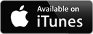 Order on iTunes