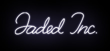 Jaded Inc